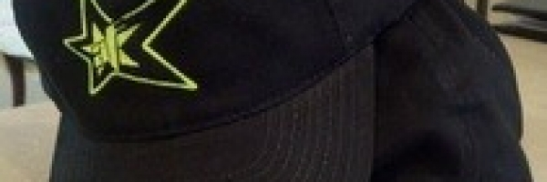 Custom Logo Embroidery For Hats, Shirts & Totes Medford OR | Barb's