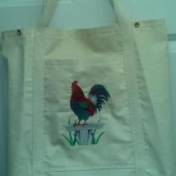 Embroidered Gifts Medford OR