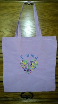 Embroidery Business Medford OR