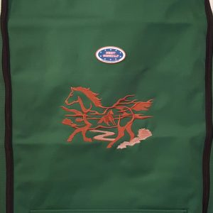 Bridle Bag For Sale